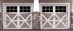 Garage doors santa clarita