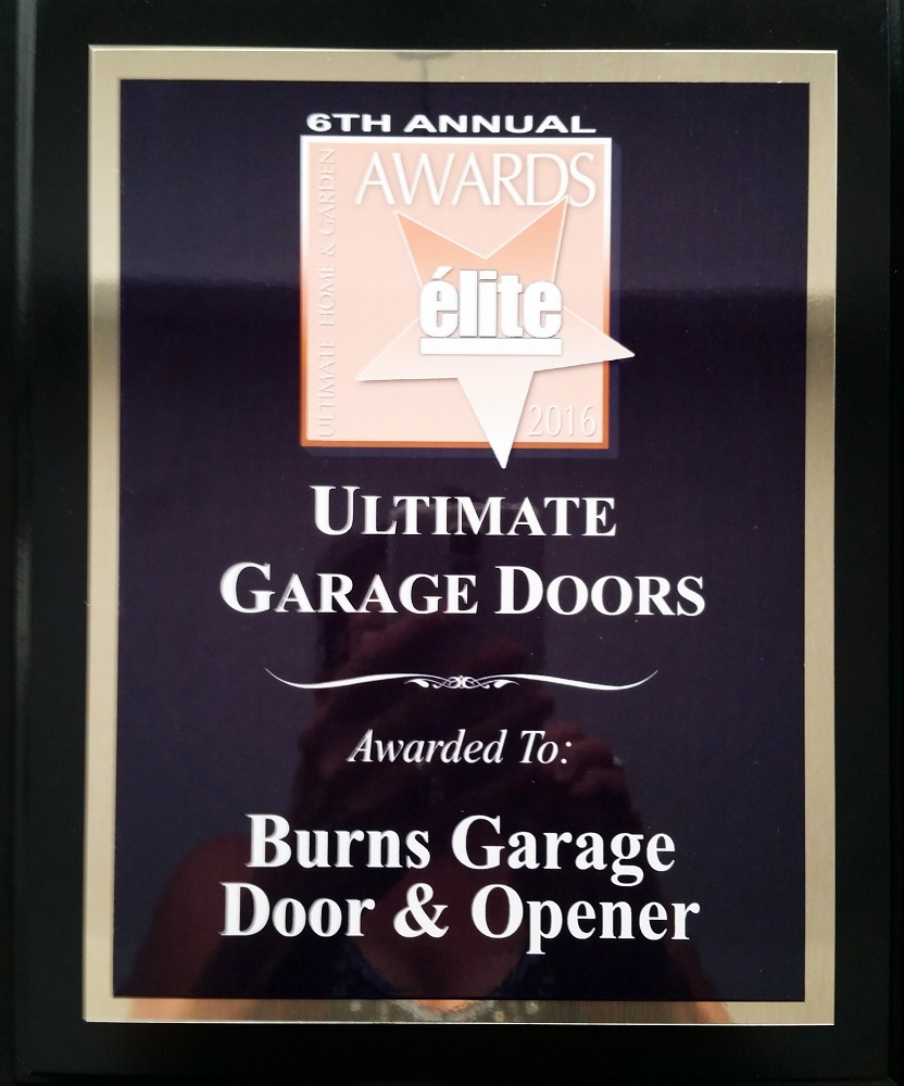 Nice Thank You Santa Clarita For Voting Us The #1 Garage Door Company AGAIN! We  Truly Appreciate Your Support!