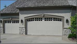 Garage Door Service Repair And New Installations Santa