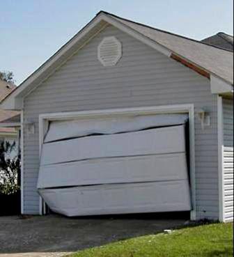 Image Result For Garage Door Opener Installation Instructions